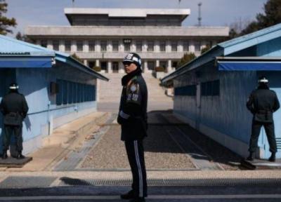 کره جنوبی: لغو سفر پمپئو بر پروژه دفتر همکاری 2 کره تاثیرگذار است