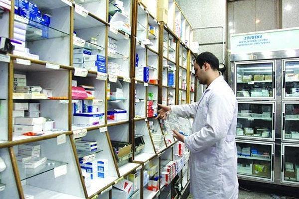 آنتی بیوتیک نباید بدون مجوز داده گردد، افزایش مقاومت های میکروبی