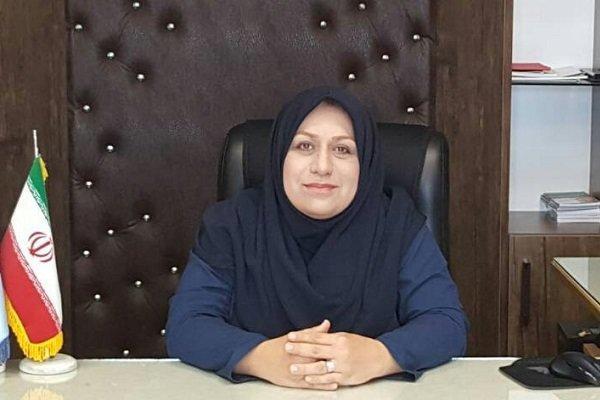 گسترش خدمات تامین اجتماعی در کارگزاری های استان بوشهر