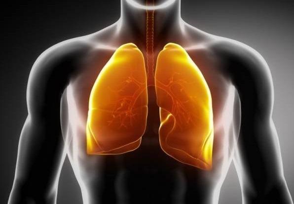 مردم کدام مناطق بیشتر سرطان ریه می گیرند؟