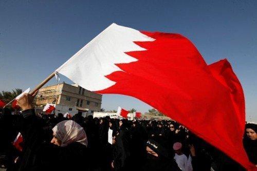 بازداشت عضو سابق پارلمان بحرین به خاطر انتشار توئیتی با مضمون تحریم انتخابات
