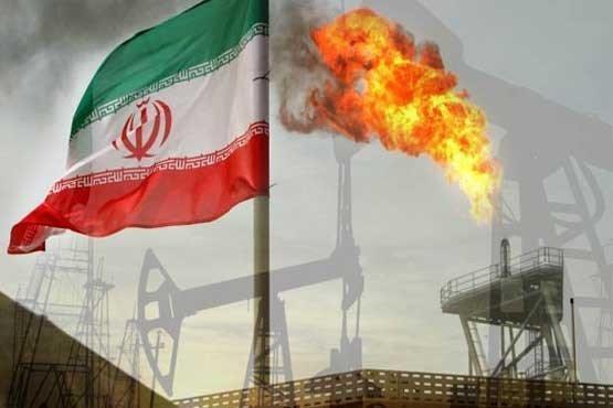معین سهم نفت و گاز گچساران از بسته های حمایتی 5 میلیارد دلاری