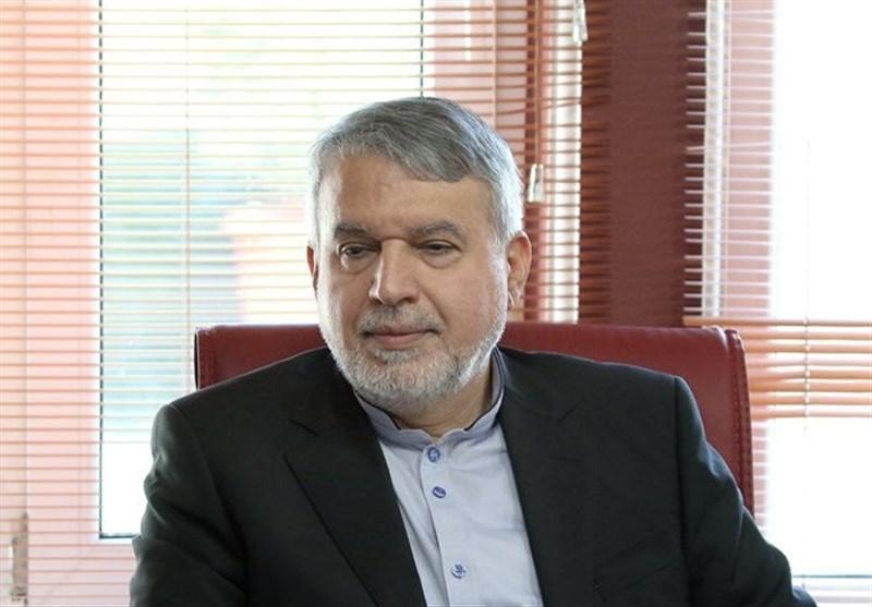 صالحی امیری: برنامه ای برای تغییر دبیرکل کمیته ملی المپیک نداریم، کوشش می کنیم کرسی های مهمی در OCA در اختیار بگیریم