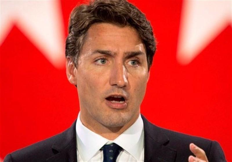 کانادا: هیچ انگیزه سیاسی در بازداشت مدیر اقتصادی هوآوی وجود ندارد
