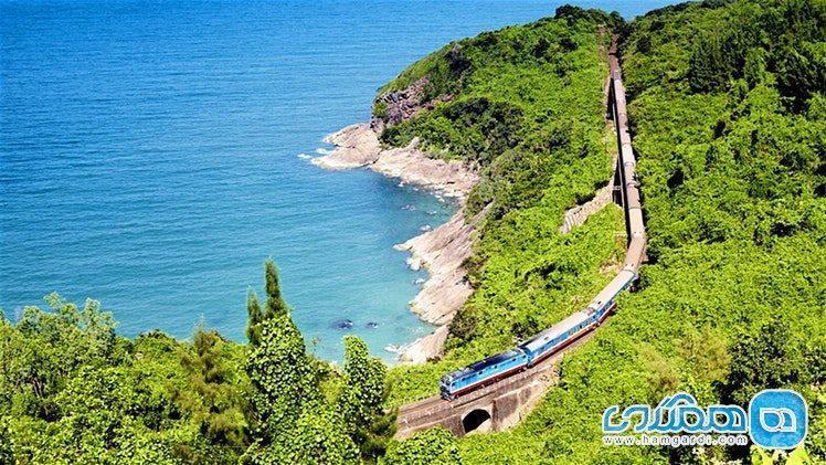 خوشگذرانی در ویتنام ، ویتنام کشوری با جاهای دیدنی فراوان