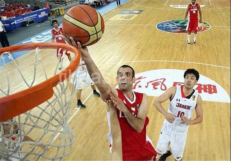 پیروزی ایران مقابل اندونزی