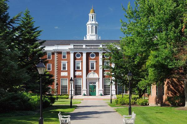 انفعال دانشگاههای آمریکا و کانادا به درخواست پذیرش از سراسر دنیا