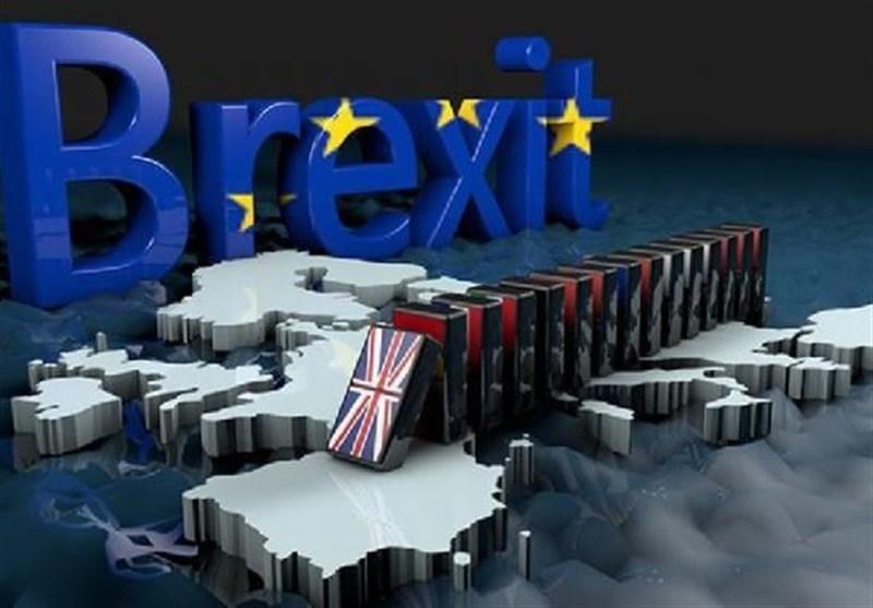 مجلس اروپا پیشنهادات جدید لندن درباره برگزیت را رد کرد