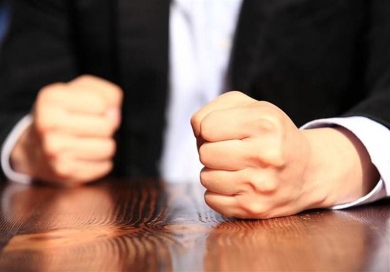 15 ترفند طلایی برای ایجاد آرامش در اوج خشم