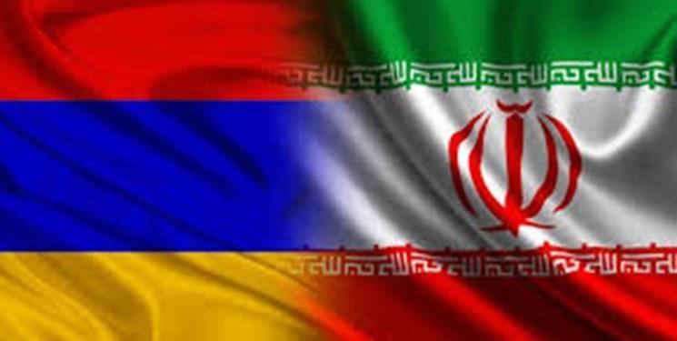 سفیر ارمنستان: همکاری دانشگاه های ایران و ارمنستان باید افزایش یابد