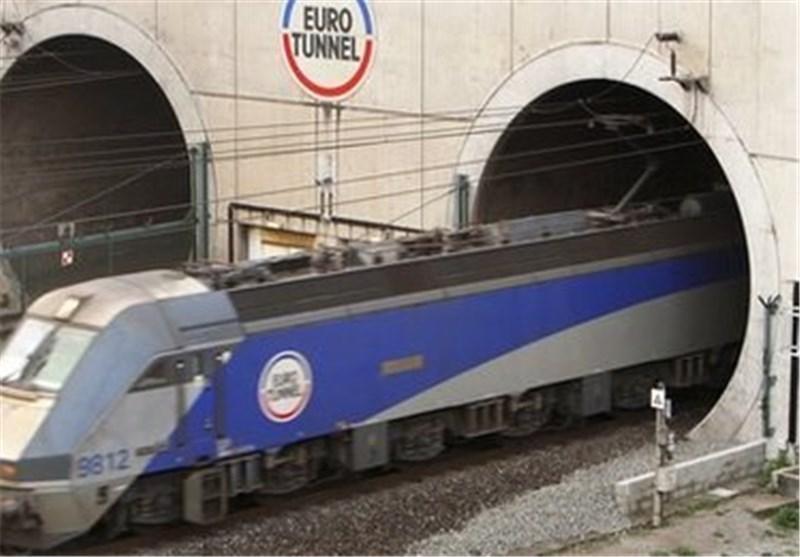 برنامه چین برای اتصال ریلی به آمریکا با خط آهن 13 هزار کیلومتری