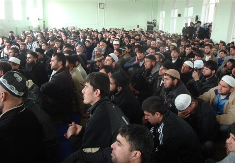 گزارش، بازخوانی مناظرات سال 2011 درباره مراسم مرثیه خوانی مسجد محمدیه شهر وحدت تاجیکستان