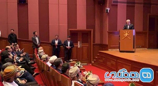 علت افزایش ورود عمانی ها به ایران چیست؟