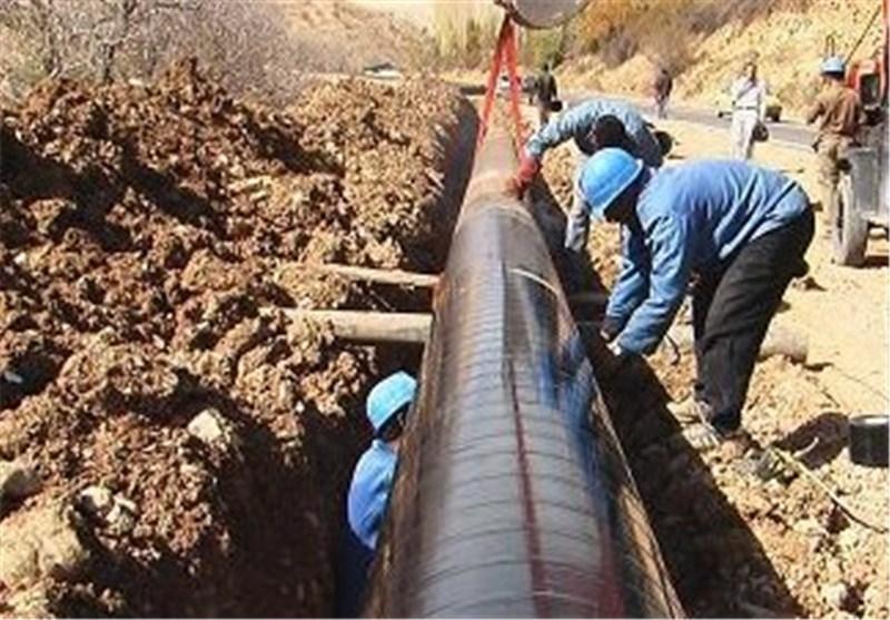 تکمیل مطالعات طرح انتقال آب از دریای عمان به خراسان رضوی واگذار شد
