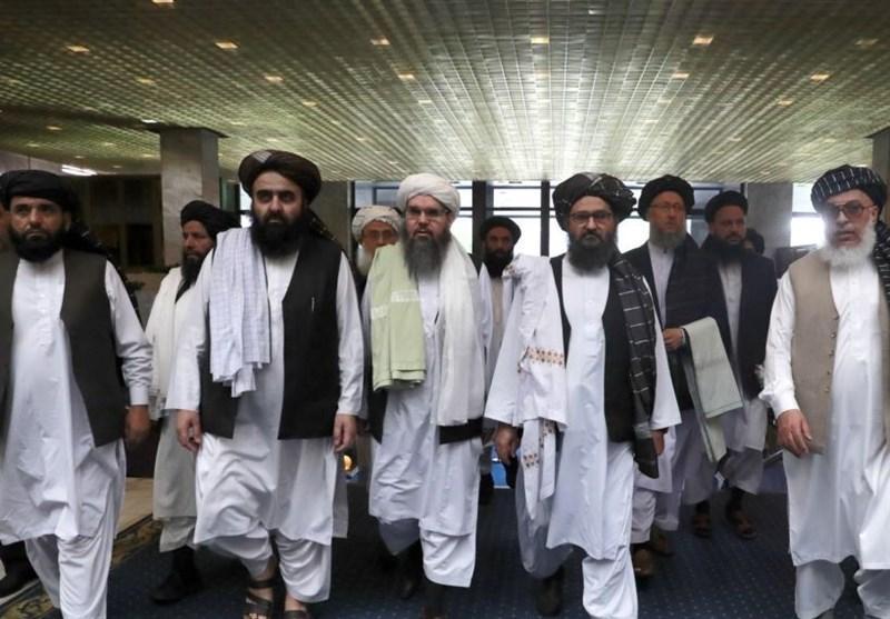طالبان با نمایندگان رسمی دولت افغانستان در چین دیدار نمی کند