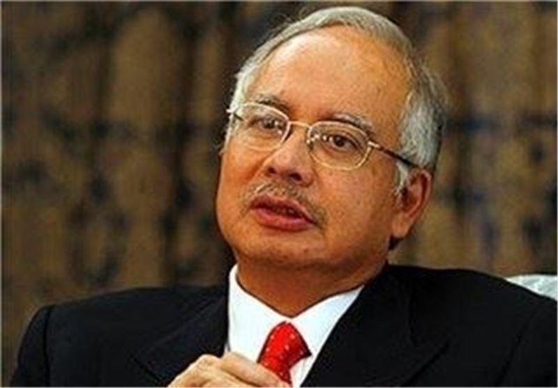 شکایت نخست وزیر پیشین مالزی از نخست وزیر کنونی
