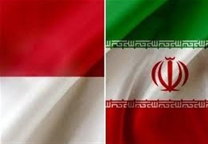 اراک، صادرات غیرنفتی ایران به اندونزی 80 درصد رشد داشت