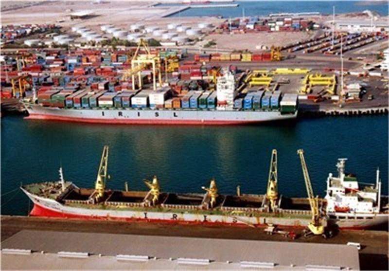 حجم مبادلات ایران و عمان به 5 میلیارد دلار می رسد