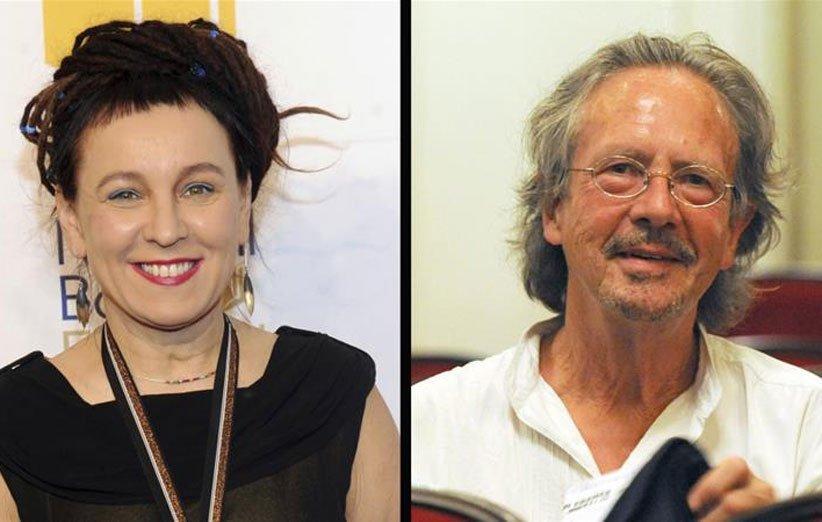 برندگان نوبل ادبیات معین شدند؛ انتخاب های حاشیه دار