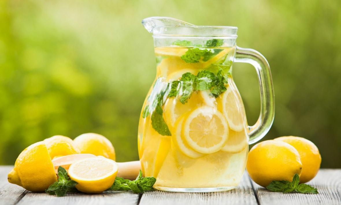 آیا خوردن این نوشیدنی واقعا می تواند سوزش سر دل را درمان کند؟