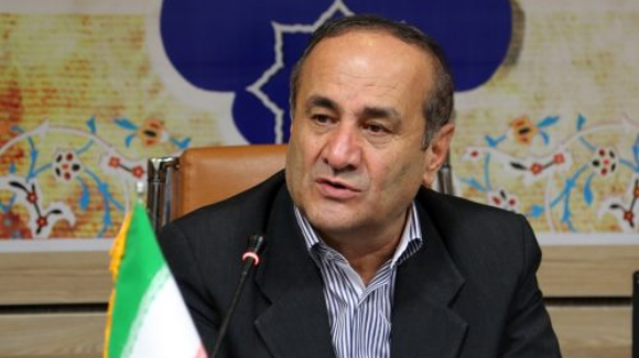 تحول عظیم در زیر ساخت های جاده ای استان ایلام