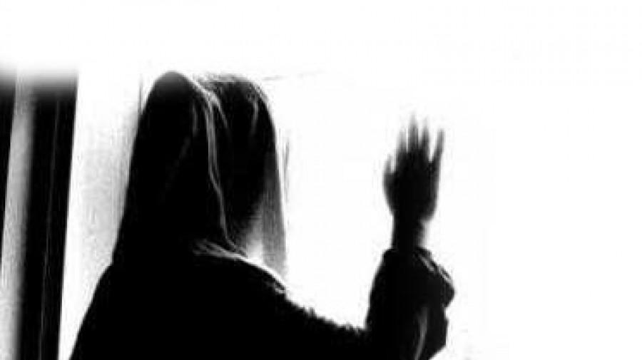 دختر نوجوان: مادرم گفت برای جلوگیری از آبروریزی خانوادگی قصه آدم ربایی ساختگی را برای پلیس بازگو کنم