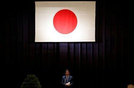 ژاپن، نیمکت نشین بازی دیپلماتیک کره شمالی