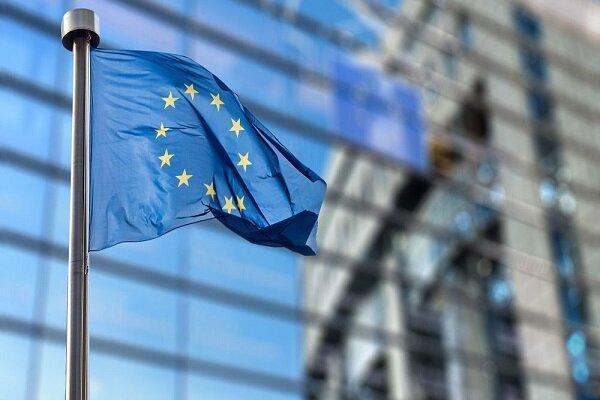سوئد خواهان گشایش نمایندگی اتحادیه اروپا در ایران است