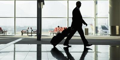 بازار رو به رشد گردشگری تجاری