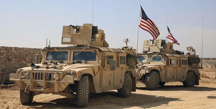 کارشناس عراقی: آمریکا از داعش برای تحقق اهدافش در عراق استفاده می نماید