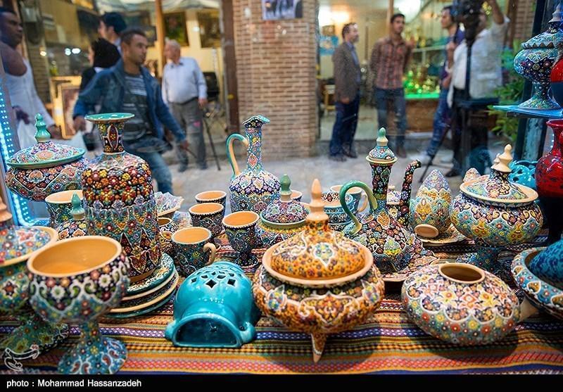 نخستین جشنواره ملی گردشگری ایل آفرید در سیستان و بلوچستان برگزار می گردد