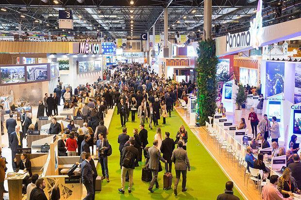 ایران در نمایشگاه گردشگری برلین حضور پیدا می نماید