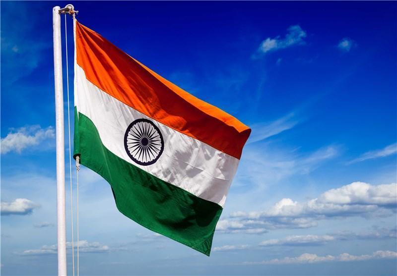 آیا هند غول مالی بعدی است؟