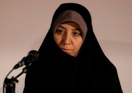 برپایی اردوهای آموزشی- گردشگری ویژه دختران دانش آموز تهرانی