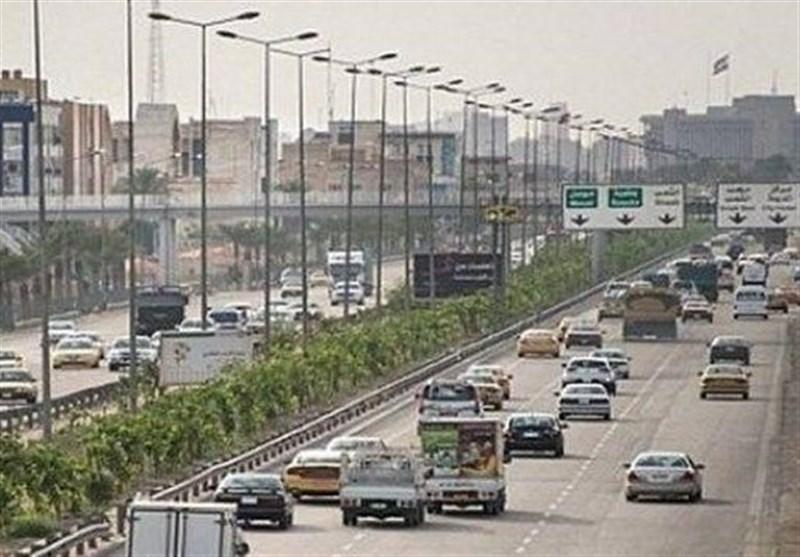 وزارت کشور عراق: اوضاع بغداد تحت کنترل است، یک نماینده : نامزد نخست وزیری امروز معرفی می گردد