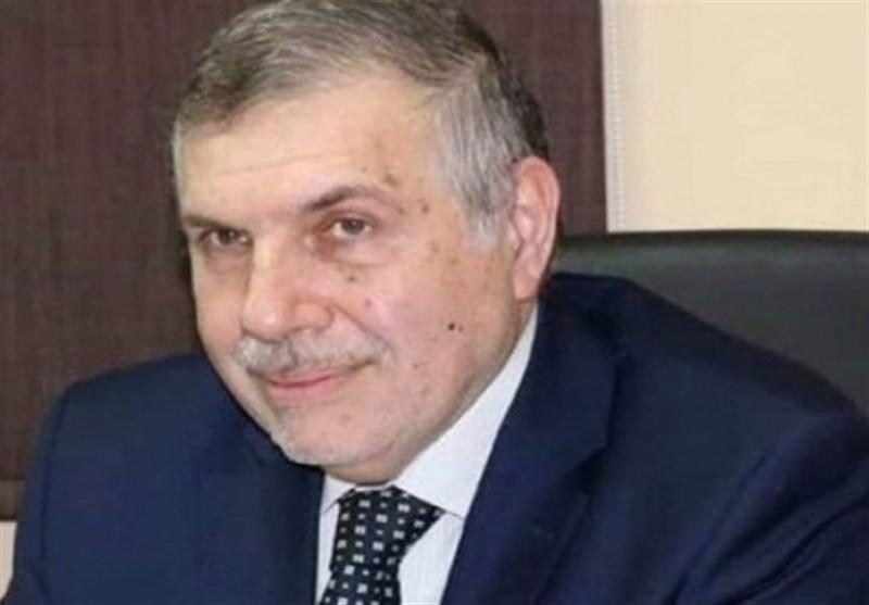 المیادین اطلاع داد: توافق گروه های عراقی و احتمال مشخص نخست وزیر تا چند ساعت آینده