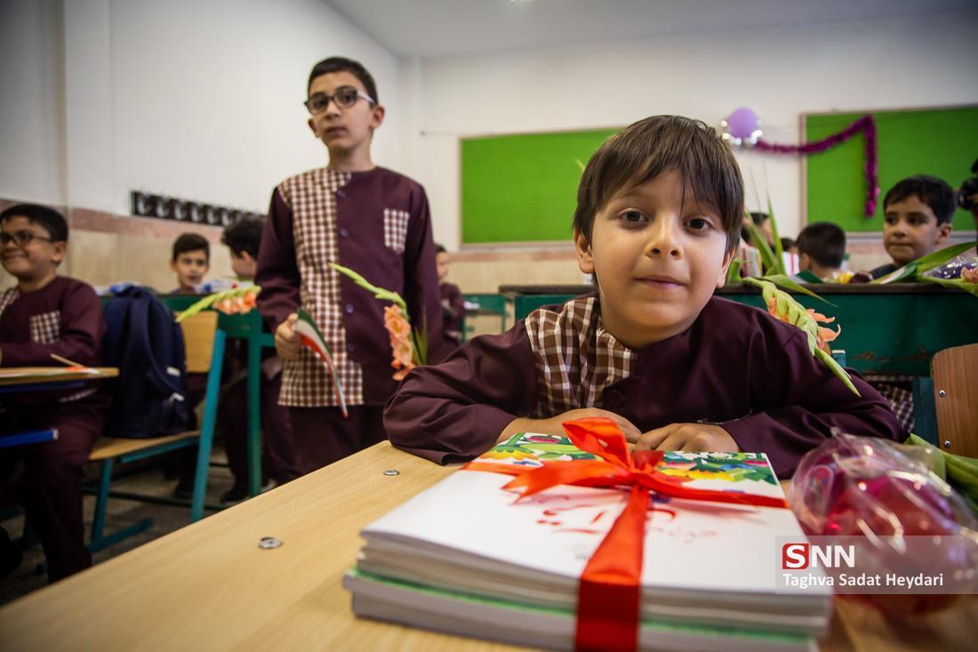 کروناویروس 849 میلیون دانش آموز را خانه نشین کرد