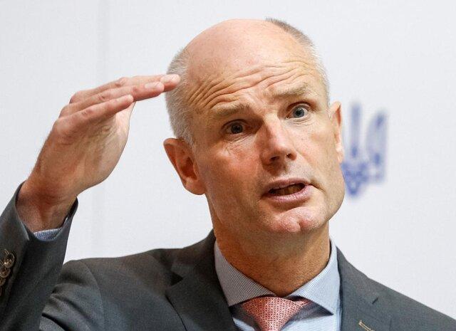 هلند: سازمان ملل باید به دنبال ایجاد منطقه پرواز ممنوع در ادلب باشد