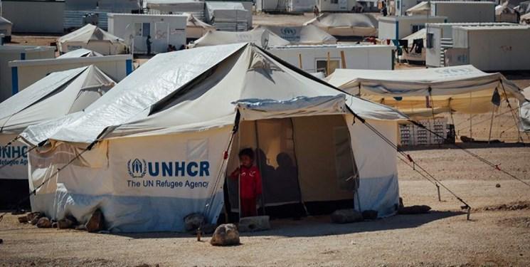 نیویورک تایمز؛ مرگ و میر ناشی از کرونا در انتظار کمپ های پناهجویان