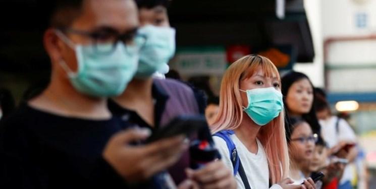 مجازات سنگین سنگاپور برای نقض کنندگان قوانین کرونایی