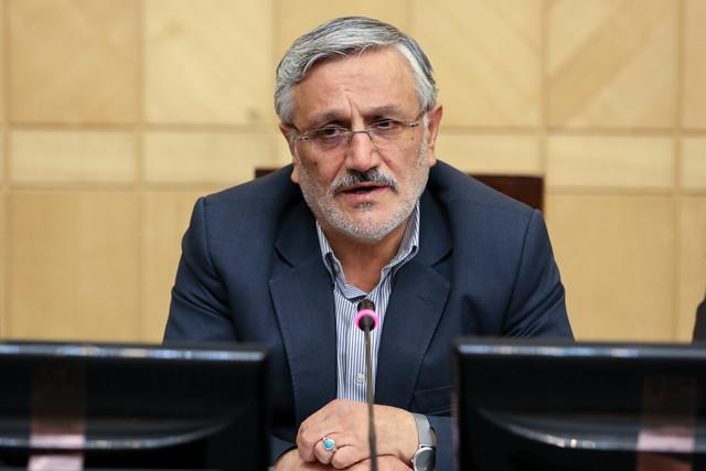 مردم ایران در حال تجربه مظلومیت چندجانبه هستند
