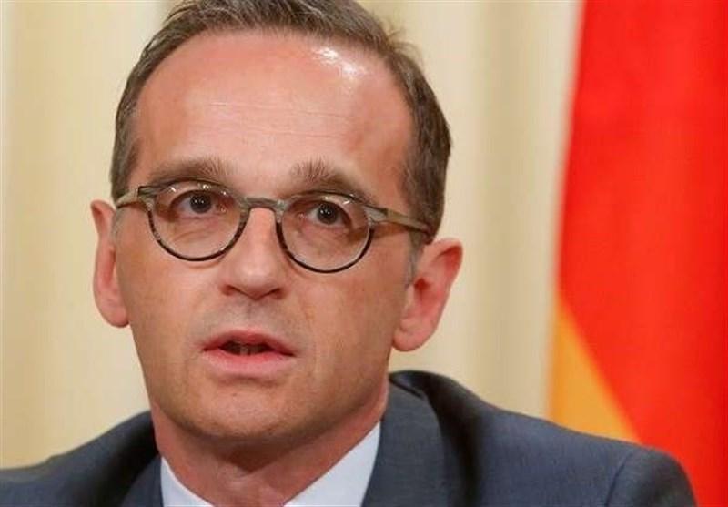 حمایت آلمان از سازمان بهداشت جهانی در برابر نقدها ترامپ