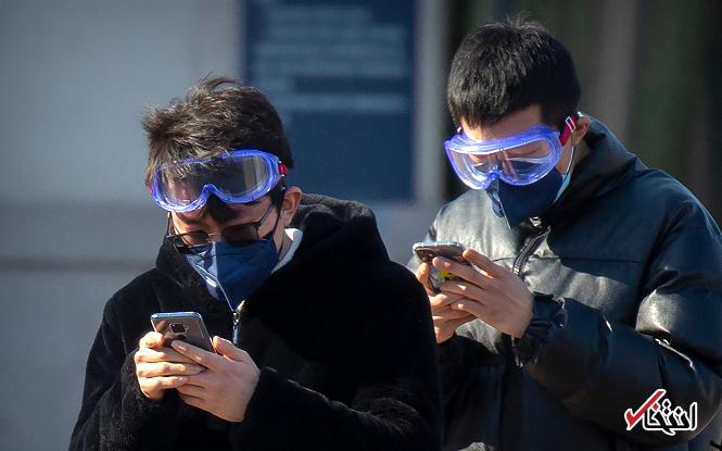 افزایش عملیات های کلاهبرداری و سرقت اینترنتی در سایه ویروس کرونا
