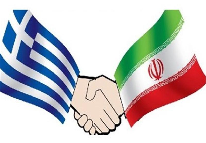 رایزنی آتن برای از سرگیری واردات نفت از ایران