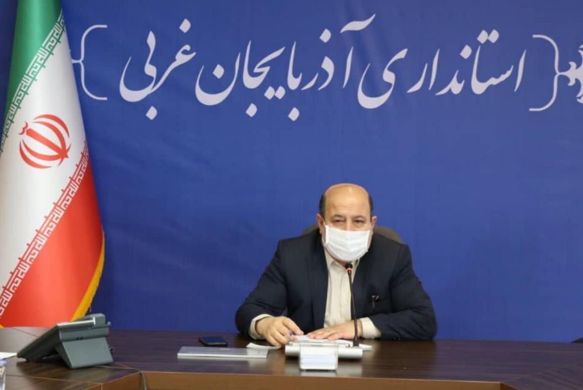 خبرنگاران آذربایجان غربی نوروز سال جاری میزبان بیش از 103 هزار مسافر بود
