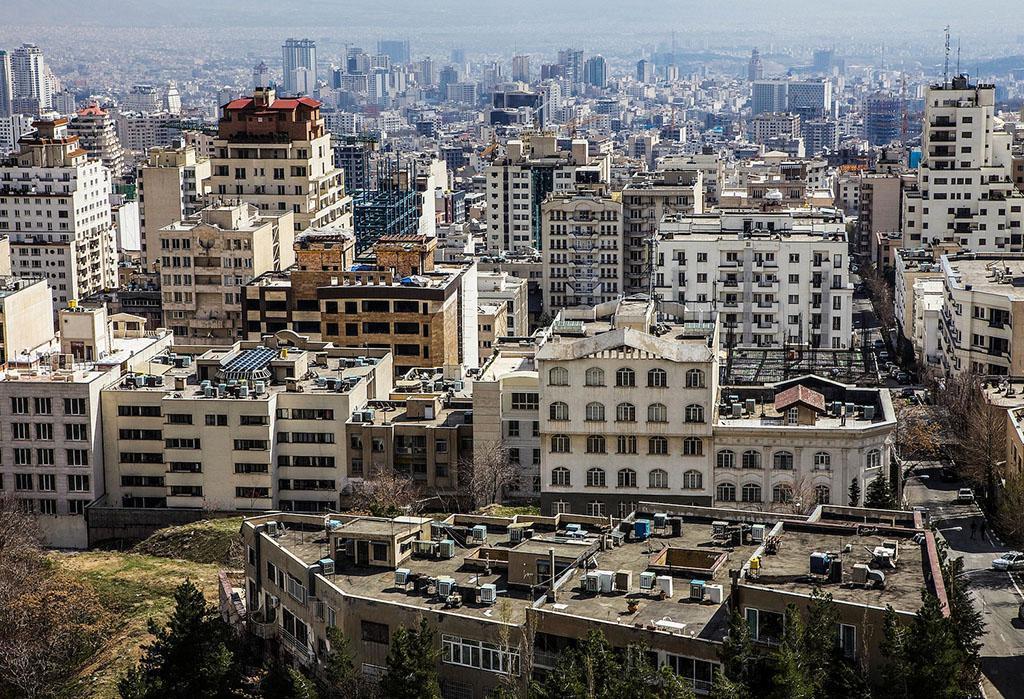 کجای تهران خانه نخریم یا رهن و اجاره نکنیم؟