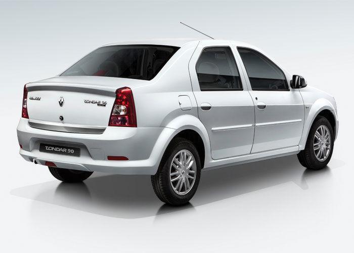 آخرین تحولات بازار خودروی تهران؛ تندر90 پلاس به 245 میلیون تومان رسید