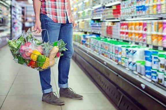 کرونا با بازار اقلام اساسی چه کرد؟ ، نوسان بازارها از کاهش نرخ مرغ تا افزایش قیمت لیموترش!