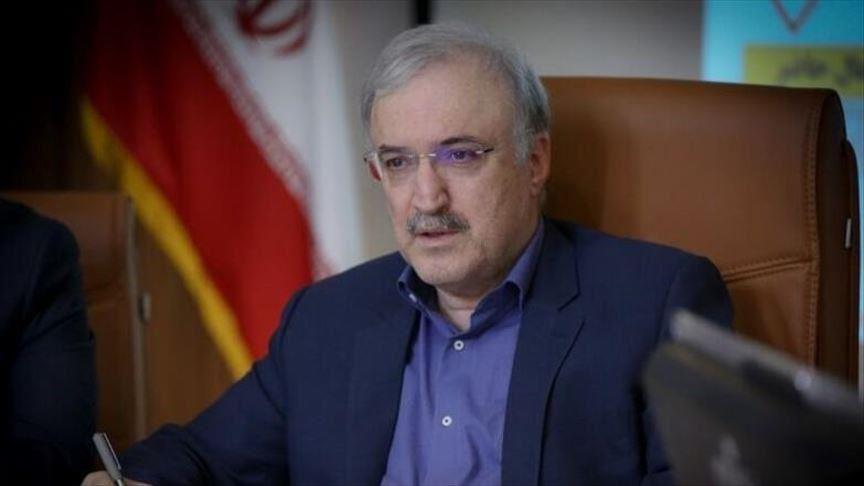 آمادگی ایران برای انتقال تجربیات مقابله با کرونا به کشور های عربی