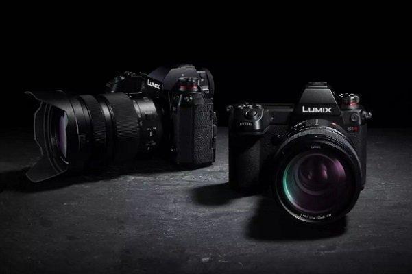 اعلام اسامی برندگان مسابقه عکاسی در خانه بمانیم از نگاه دوربین